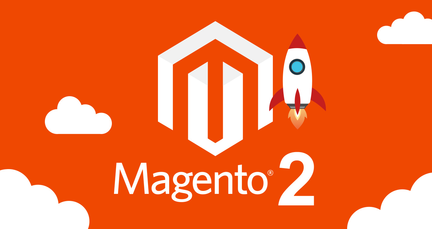 Last Call! Magento 1: End-of-Life